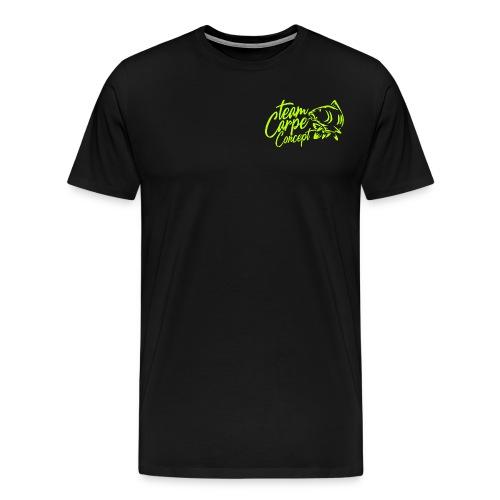 bobby 2 - T-shirt Premium Homme