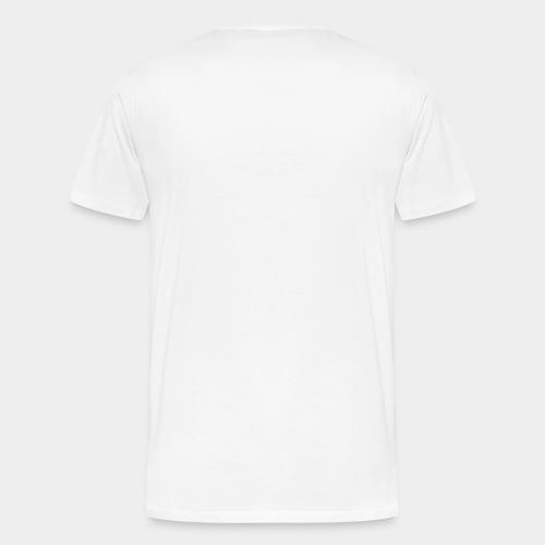 Plag Team - Men's Premium T-Shirt