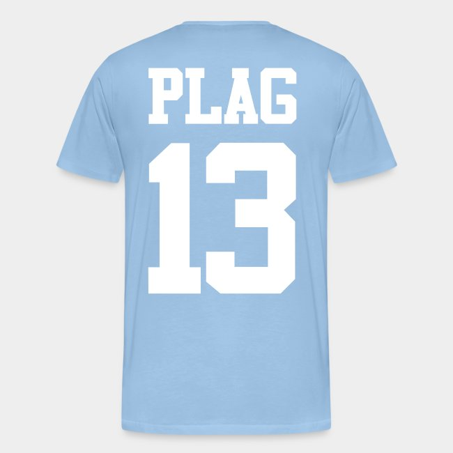 Plag Team