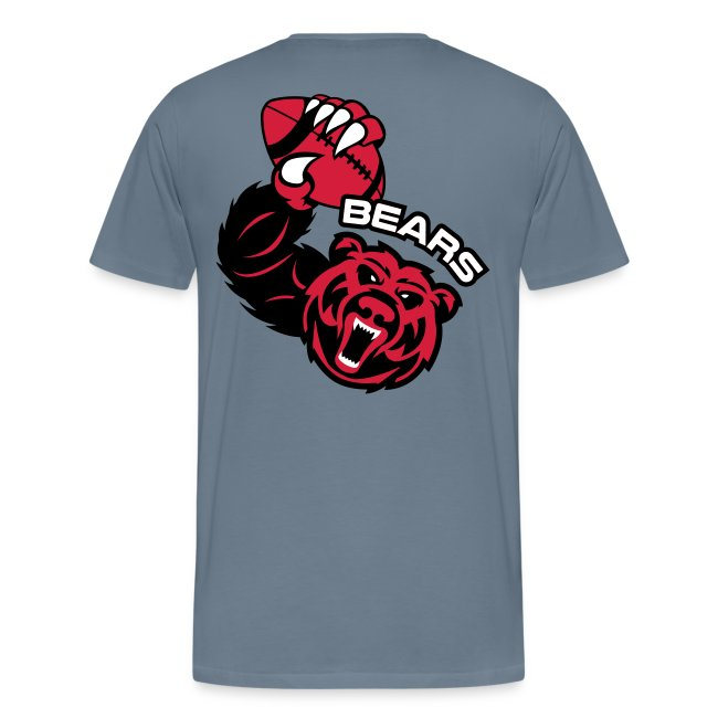 Bears Rugby