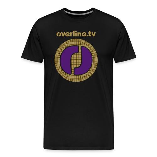 shirto - Männer Premium T-Shirt