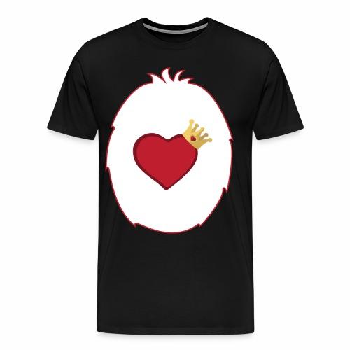 TOUBRAVE - T-shirt Premium Homme