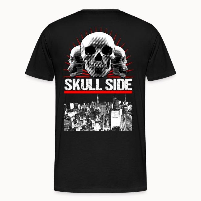 skull side city
