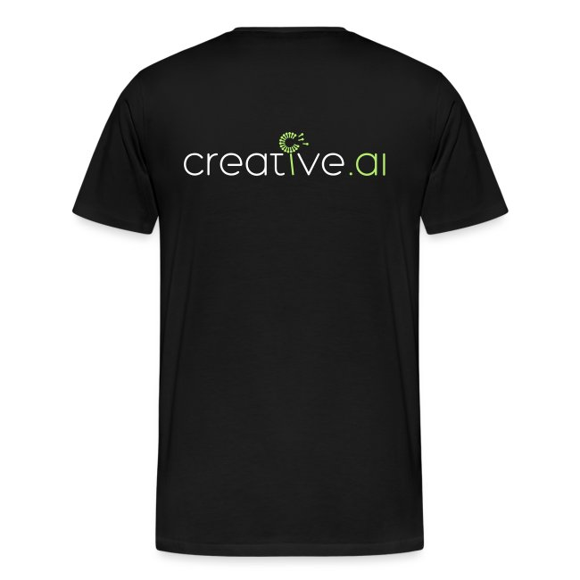 2016 12 Spreadshirt Front