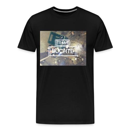 IMG 0482 jpg - Männer Premium T-Shirt