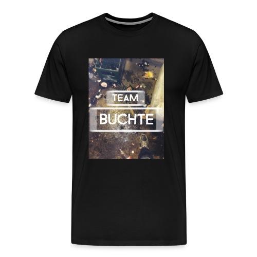 IMG 0475 jpg - Männer Premium T-Shirt