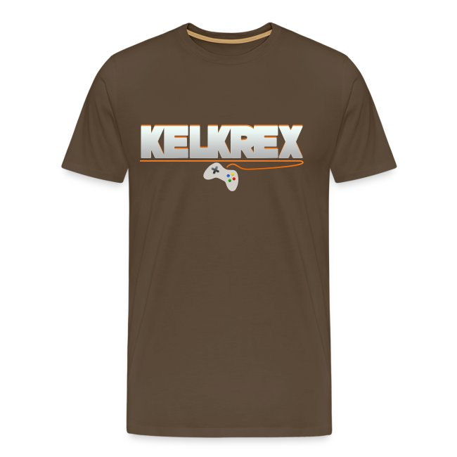 KelkrexLogo png png