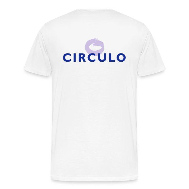 circulo vektor klein