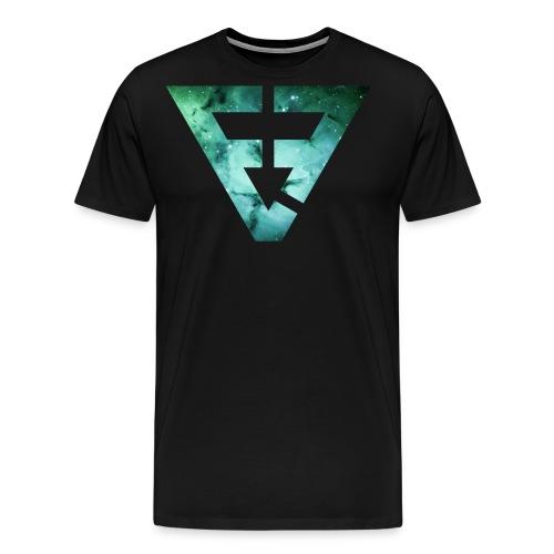 kKKk png - Men's Premium T-Shirt
