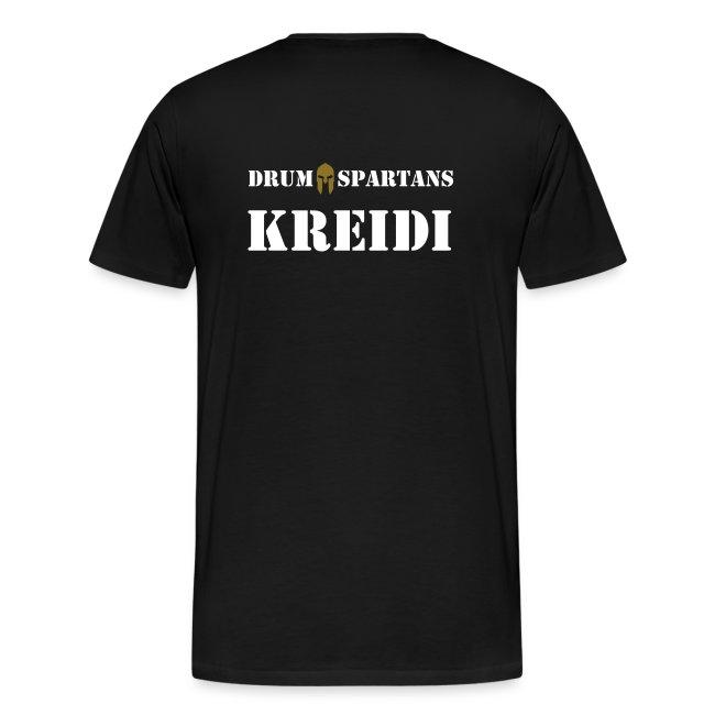 KREIDI 3