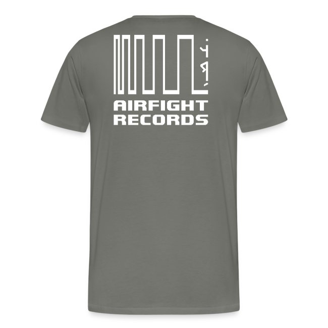 airfightlogo text