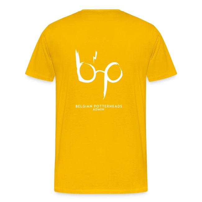 bp logo white small