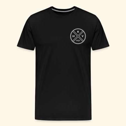HKV 1 - Männer Premium T-Shirt