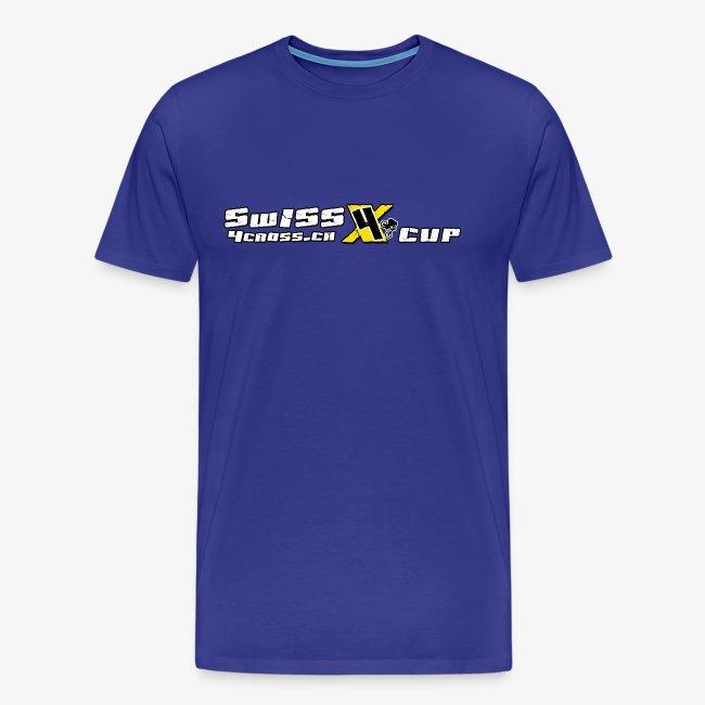 swiss4crosscupmithomepageweiss