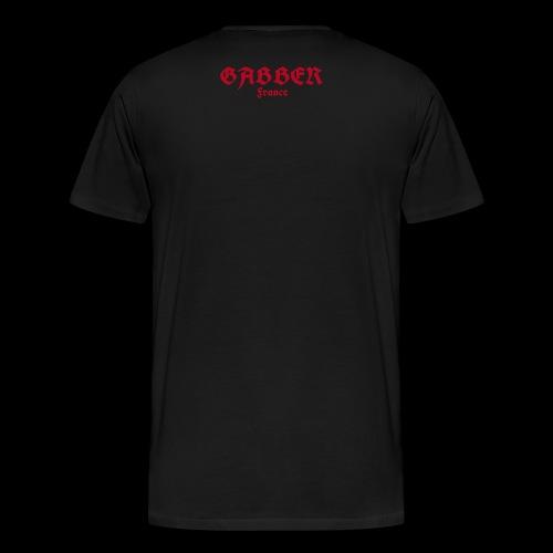 12557848 1080906282003794 111722777 o - T-shirt Premium Homme