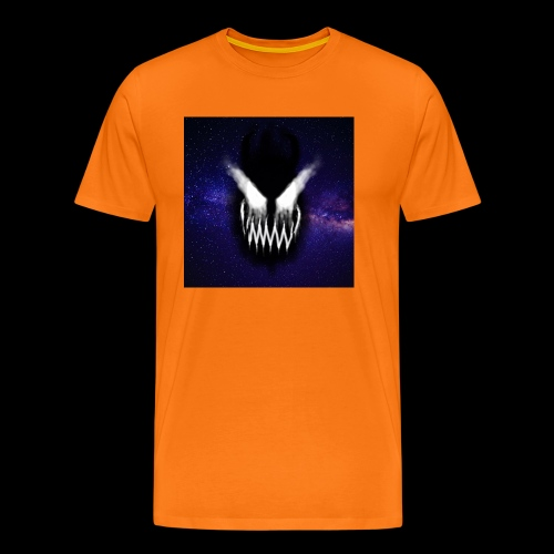 ShadowGalaxy - Men's Premium T-Shirt