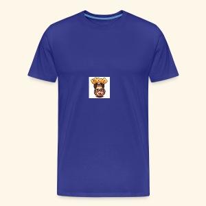 Déguisement - T-shirt Premium Homme