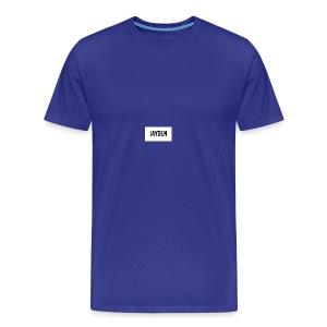 kpaka jayden - T-shirt Premium Homme