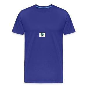 shane stevenson phone case - Men's Premium T-Shirt