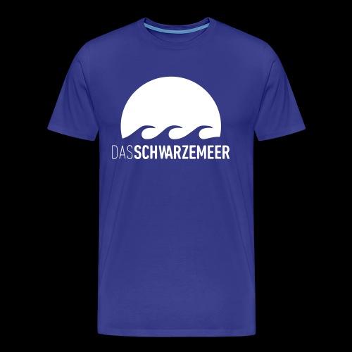 DSM - Männer Premium T-Shirt