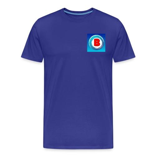 IMG 0656 - Men's Premium T-Shirt