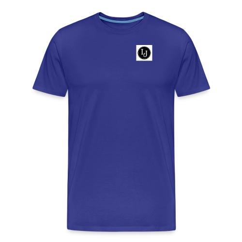 IMG 6302 - Männer Premium T-Shirt