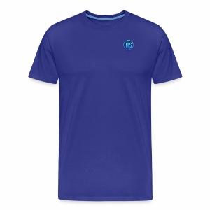 TFS Shop - Men's Premium T-Shirt