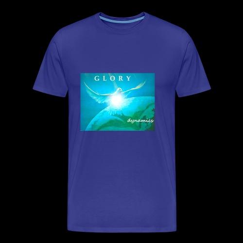 GLORYdynamics - Männer Premium T-Shirt