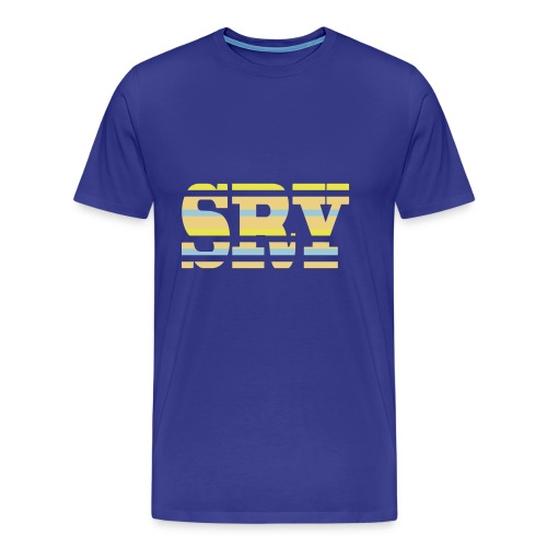 Sommermotiv Sorry - Männer Premium T-Shirt