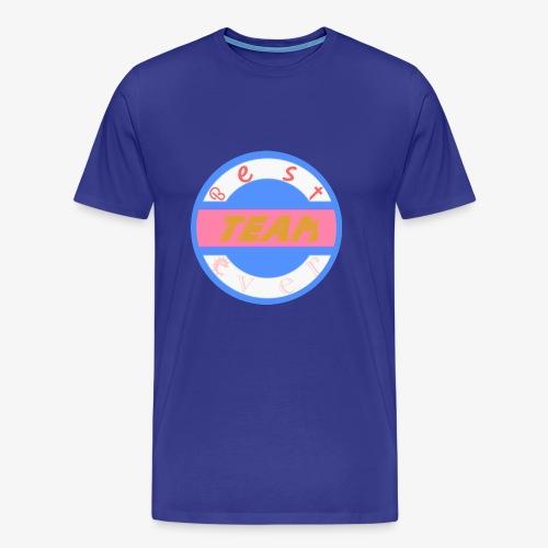 Mist K designs - Men's Premium T-Shirt