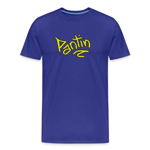 pantin - Männer Premium T-Shirt