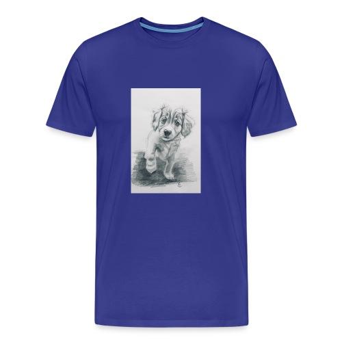 IMG 0070 - Men's Premium T-Shirt