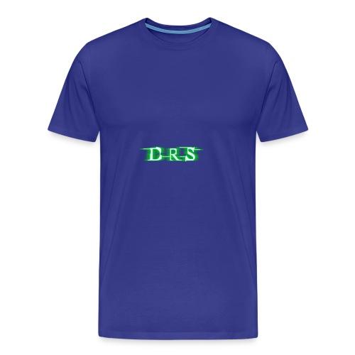 coollogo com 29701045 - Männer Premium T-Shirt