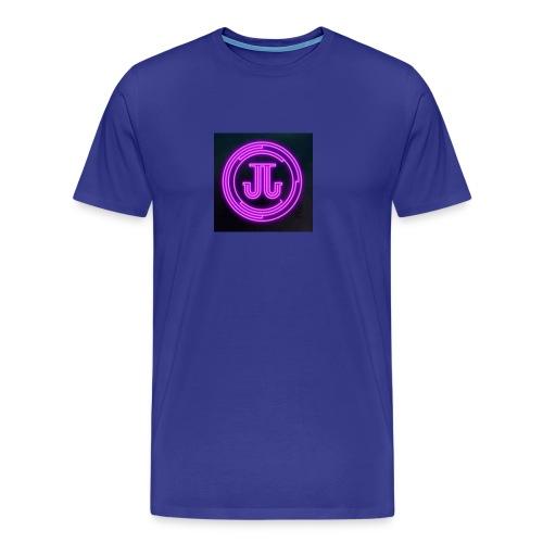 IMG 1432 - Men's Premium T-Shirt