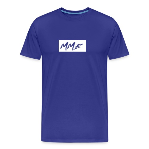 MME Merch - Men's Premium T-Shirt