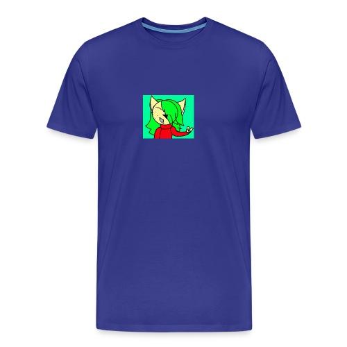 IMG 20170910 WA0000 - Männer Premium T-Shirt