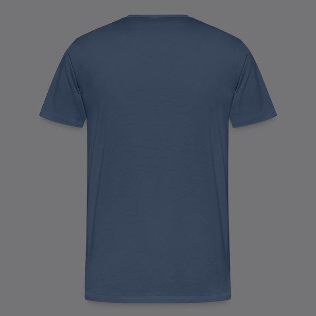 YO Tee Shirts