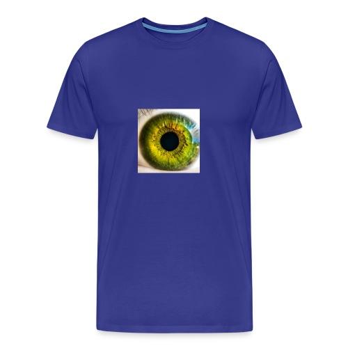 IMG 20180311 111555 - Men's Premium T-Shirt