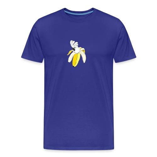 merchandise - Mannen Premium T-shirt