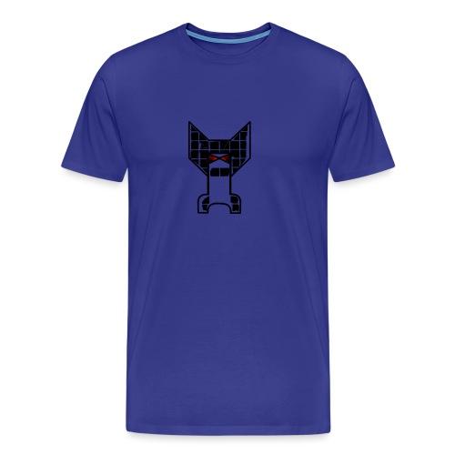 MINIONMALE - Camiseta premium hombre