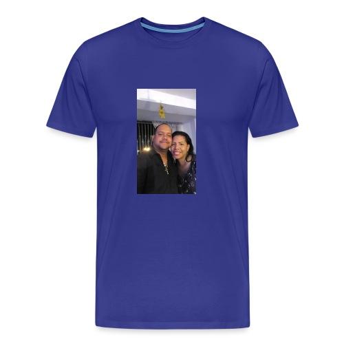 15844878 10211179303575556 4631377177266718710 o - Camiseta premium hombre
