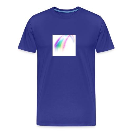 16650527 764755553681091 1050688141 n jpg - Männer Premium T-Shirt