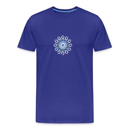 liturgie1 - T-shirt Premium Homme