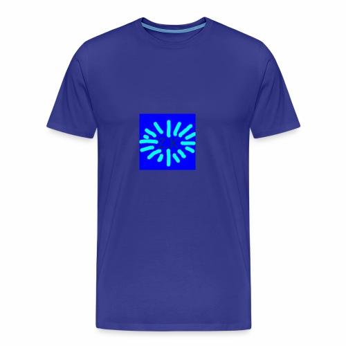 MEEEEERRRCH - Men's Premium T-Shirt