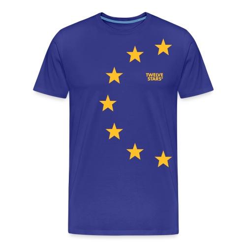 ORIGINALS - Men's Premium T-Shirt