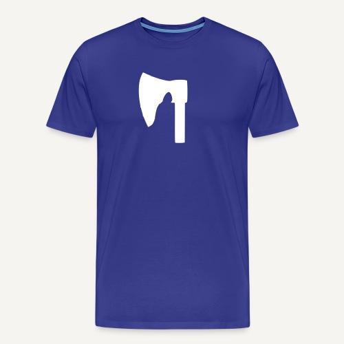 topor - Koszulka męska Premium