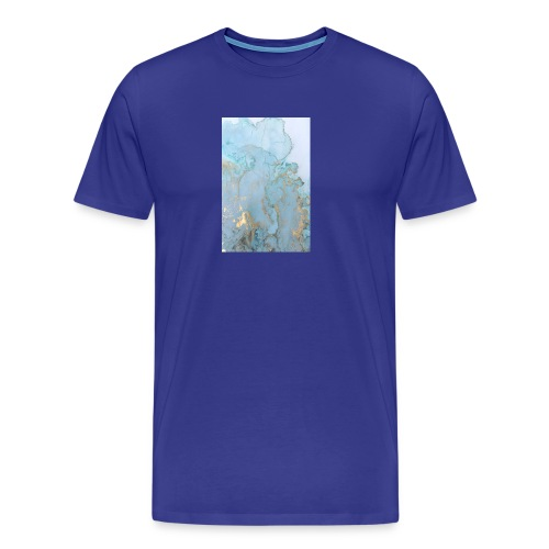 IMG 3775 - Men's Premium T-Shirt