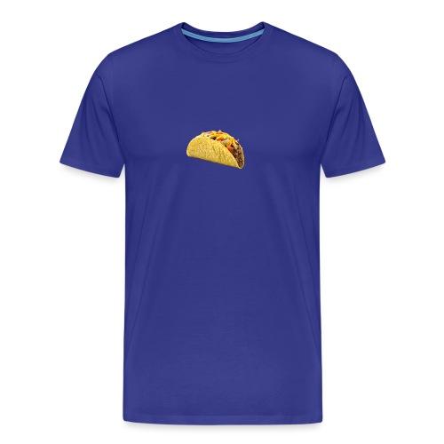 IMG 2230 - Premium-T-shirt herr