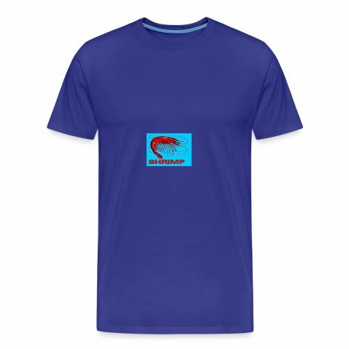 785A7E45 AD45 4665 B3FC 9C5F2BF650DF - Men's Premium T-Shirt
