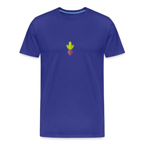 Gathering 3 Transparent - Men's Premium T-Shirt